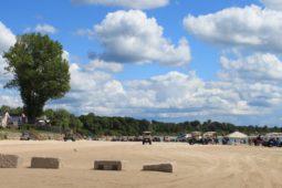 sherkston-shores-beach-1080x1080