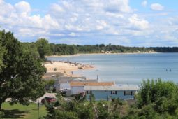 sherkstone-shores-beach-picture-bird-eye-view-1500x1000